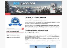 skislocation.com