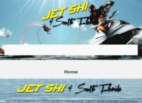 skisoflo.com
