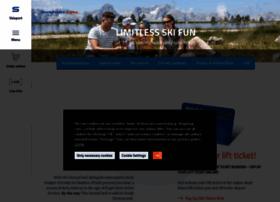 skisport.com
