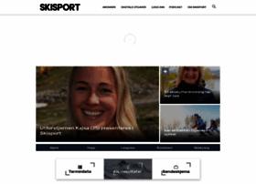 skisport.no
