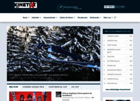 skispringen-news.de