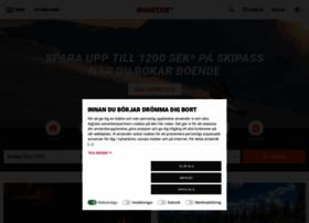 skistar.com