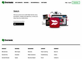 skitch.com