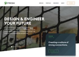 skitch.freshconsulting.com