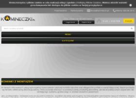 skiteam.com.pl