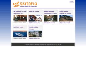 skitopia.com