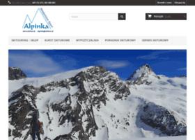 skitour.pl