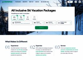 skitown.com
