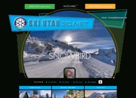 skiutah3d.net