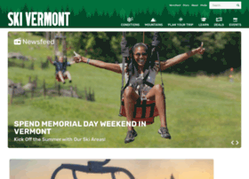 skivermont.com