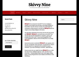 skivvy9.exit161.com