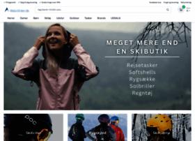 skiwear4u.dk