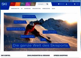 skixpress.de