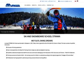 skizakopane.com