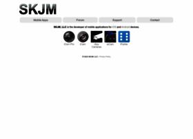 skjm.com