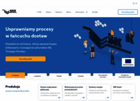 skk.com.pl