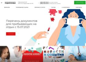 skkpodmoskovie.ru
