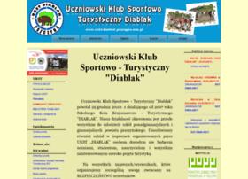skkt-diablak.pszczyna.edu.pl