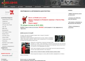 sklad66.com