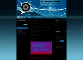 skladby-dj-darmwell.webnode.cz