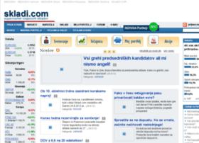 skladi.com