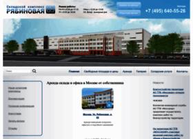 skladoffice.ru
