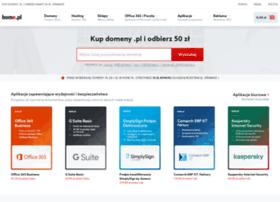 sklady-meblowe.com