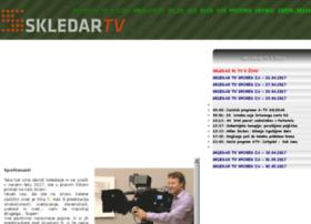 skledar.tv
