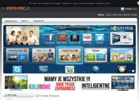 sklep-euro.net