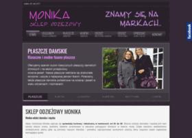 sklep-monika.pl