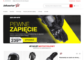 sklep-motocyklowy.com.pl