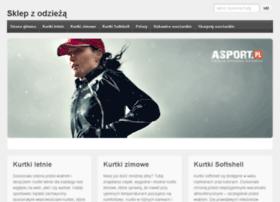 sklep-odziez.pl