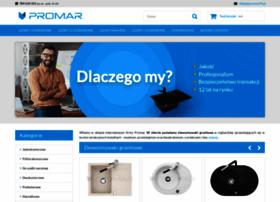 sklep-promar24.pl