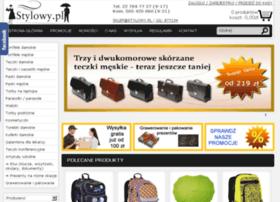 sklep-puccini.pl