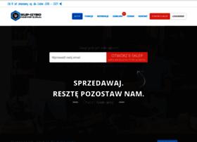 sklep-szybko.pl
