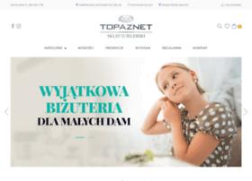 sklep-topaz.pl