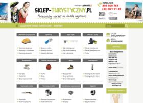 sklep-turystyczny.pl