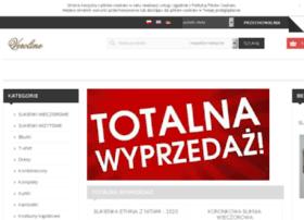 sklep-veroline.pl