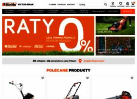 sklep-victus.pl