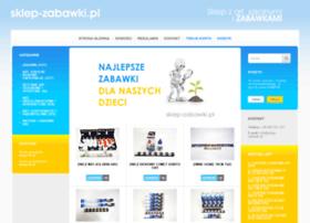 sklep-zabawki.pl