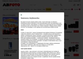 sklep.abfoto.pl