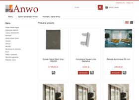sklep.anwo.com.pl