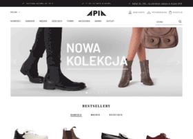 sklep.apia.pl