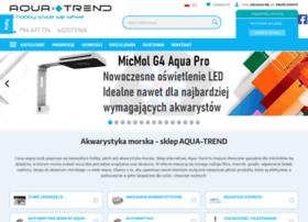 sklep.aqua-trend.pl