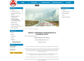 sklep.auto-mont.com.pl