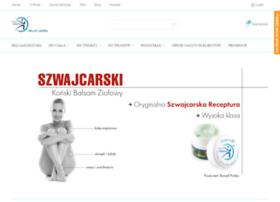 sklep.bewell.com.pl