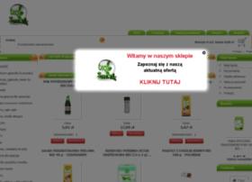 sklep.bio-smak.pl