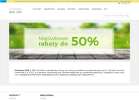 sklep.ccsonline.pl