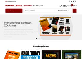 sklep.cdaction.pl