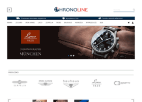 sklep.chronoline.pl